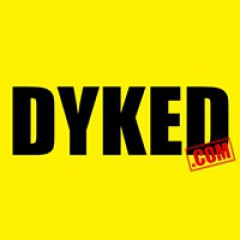 Dyked